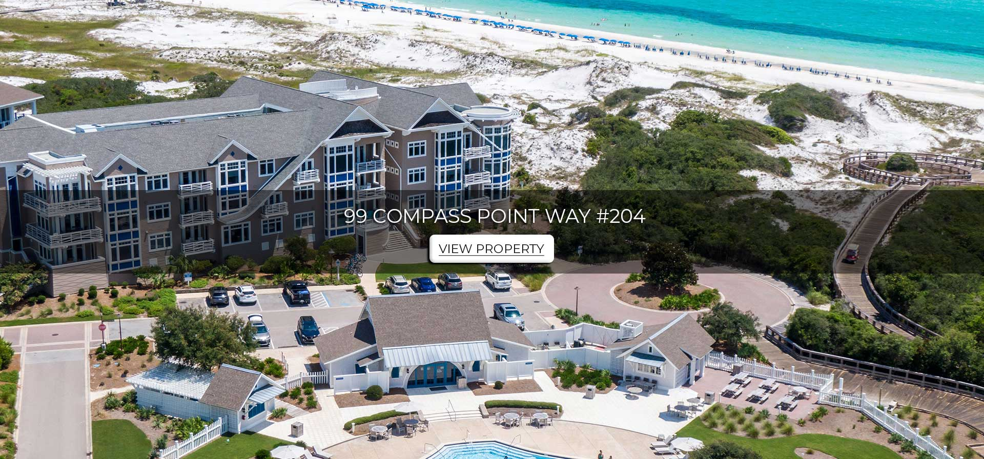 99 Compass Point Way #204