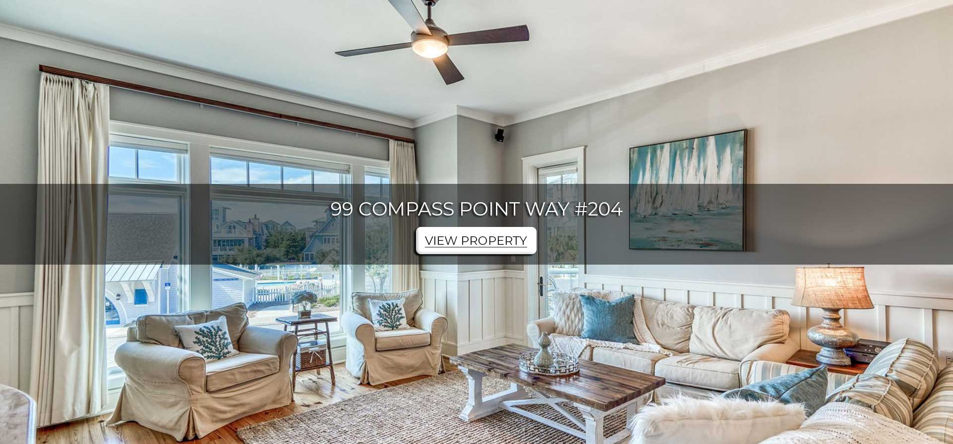99 Compass Point Way 204 Watersound FL 32461